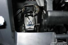 Dacia-Lodgy-2013-Tempomat-beszerelés_09