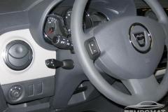 Dacia-Lodgy-2013-Tempomat-beszerelés_12