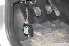 Dacia-Lodgy-2014-Tempomat-beszerelés-AP900_01