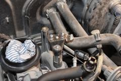 Dacia Logan 2007 - Tempomat beszerelés (AP500)_01
