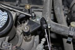 Dacia Logan 2007 - Tempomat beszerelés (AP500)_04