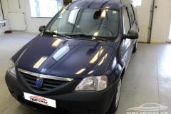 Dacia-Logan-2007-Tempomat-beszerelés-AP900_05