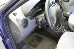 Dacia-Logan-2007-Tempomat-beszerelés-AP900_06