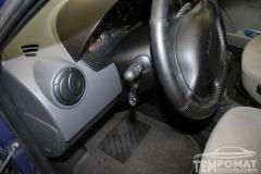 Dacia-Logan-2007-Tempomat-beszerelés-AP900_07