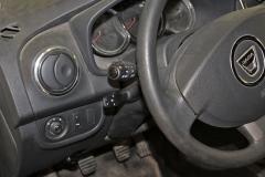 Dacia Logan 2015 - utólagos tempomat beszerelés (AP900)_06