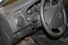 Dacia Logan 2015 - utólagos tempomat beszerelés (AP900)_07