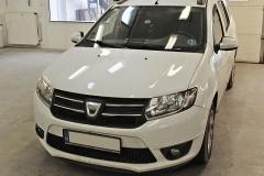 Dacia Logan 2015 - utólagos tempomat beszerelés (AP900)_08