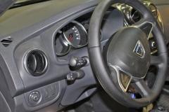 Dacia Logan 2018 - Tempomat beszerelés (AP900C)_03