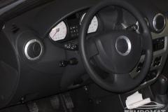 Dacia-Logan-MCV-2013-Tempomat-beszerelés_02