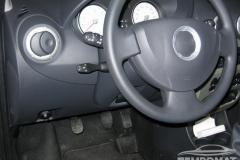 Dacia-Logan-MCV-2013-Tempomat-beszerelés_03