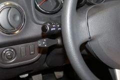 Dacia Logan MCV 2014 - Tempomat beszerelés (AP900)_01