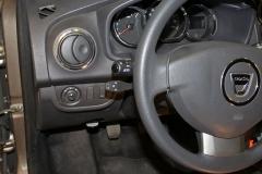 Dacia Logan MCV 2014 - Tempomat beszerelés (AP900)_02