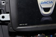 Dacia Logan MCV 2014 - Tempomat beszerelés (AP900)_03