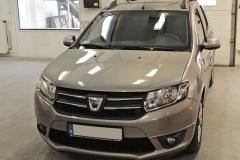 Dacia Logan MCV 2014 - Tempomat beszerelés (AP900)_04