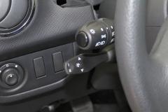 Dacia Logan MCV 2015 - Tempomat beszerelés (AP900)_04