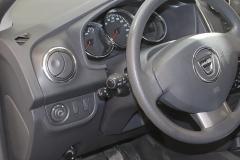 Dacia Logan MCV 2015 - Tempomat beszerelés (AP900)_05