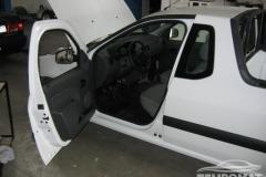 Dacia-Logan-Pick-up-Tempomat-beszerelés_10