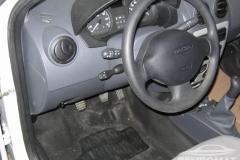 Dacia-Logan-Pick-up-Tempomat-beszerelés_11