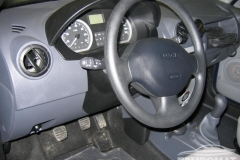 Dacia-Logan-Tempomat-beszerelés_02