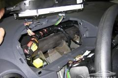 Dacia-Logan-Tempomat-beszerelés_03