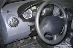 Dacia-Logan-Tempomat-beszerelés_06
