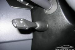 Dacia-Logan-Tempomat-beszerelés_07