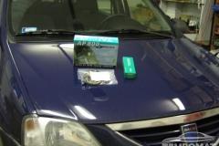 Dacia-Logan-Tempomat-beszerelés_08
