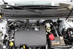 Dacia-Sandero-2016-Tempomat-beszerelés-AP300_01