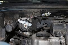 Chevrolet Kalos 2003 - utólagos tempomat beszerelés (AP500)_03