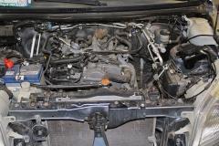Daihatsu Terios 2009 - Tempomat beszerelés (AP500)_02