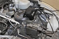 Daihatsu Terios 2009 - Tempomat beszerelés (AP500)_10