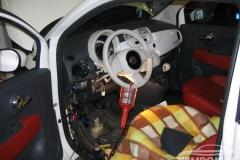 Fiat-500-2012-Tempomat-beszerelés_01