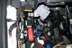 Fiat-500-2012-Tempomat-beszerelés_02