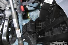 Fiat-500-2012-Tempomat-beszerelés_03