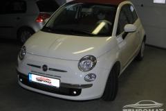 Fiat-500-2012-Tempomat-beszerelés_04