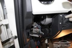 Fiat 500 2015 - Tempomat beszerelés_01