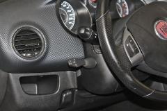 Fiat Bravo 2009 - Tempomat beszerelés (AP900C)_04