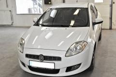 Fiat Bravo 2009 - Tempomat beszerelés (AP900C)_05