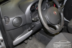 Fiat-Doblo-2010-Tempomat-beszerelés-AP900_03