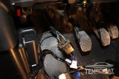 Fiat Doblo 2016 - utólagos tempomat beszerelés (AP900C) - 01