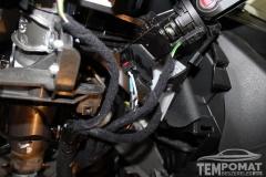 Fiat Doblo 2016 - Tempomat beszerelés_03
