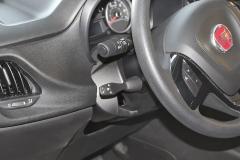 Fiat Doblo 2020 - Tempomat beszerelés (AP900Ci)_02