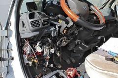 Ducato 2003 lakóautó - Tempomat beszerelés (AP900)_2_01