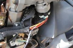 Ducato 2003 lakóautó - Tempomat beszerelés (AP900)_2_02