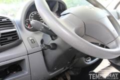 Fiat Ducato 2003 lakóautó - Tempomat beszerelés (AP900)_02