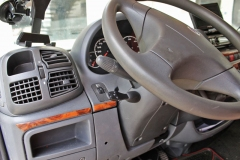Fiat Ducato 2003 - Tempomat beszerelés (AP900)_02
