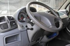 Fiat Ducato 2004 - Tempomat beszerelés (AP900)_03