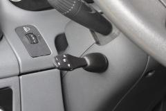 Fiat Ducato 2005 - Tempomat beszerelés (AP900)_01
