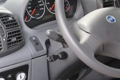 Fiat Ducato 2005 - Tempomat beszerelés (AP900)_02