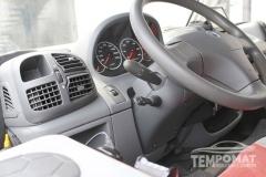 Fiat Ducato 2006 - utólagos tempomat beszerelés (AP900)-03